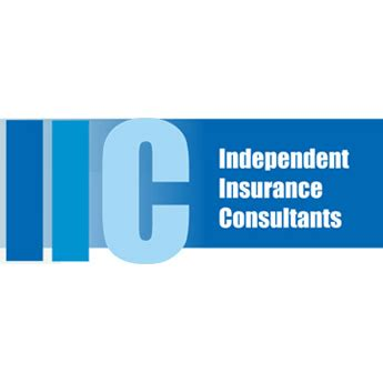 Adding independent consulting to resume